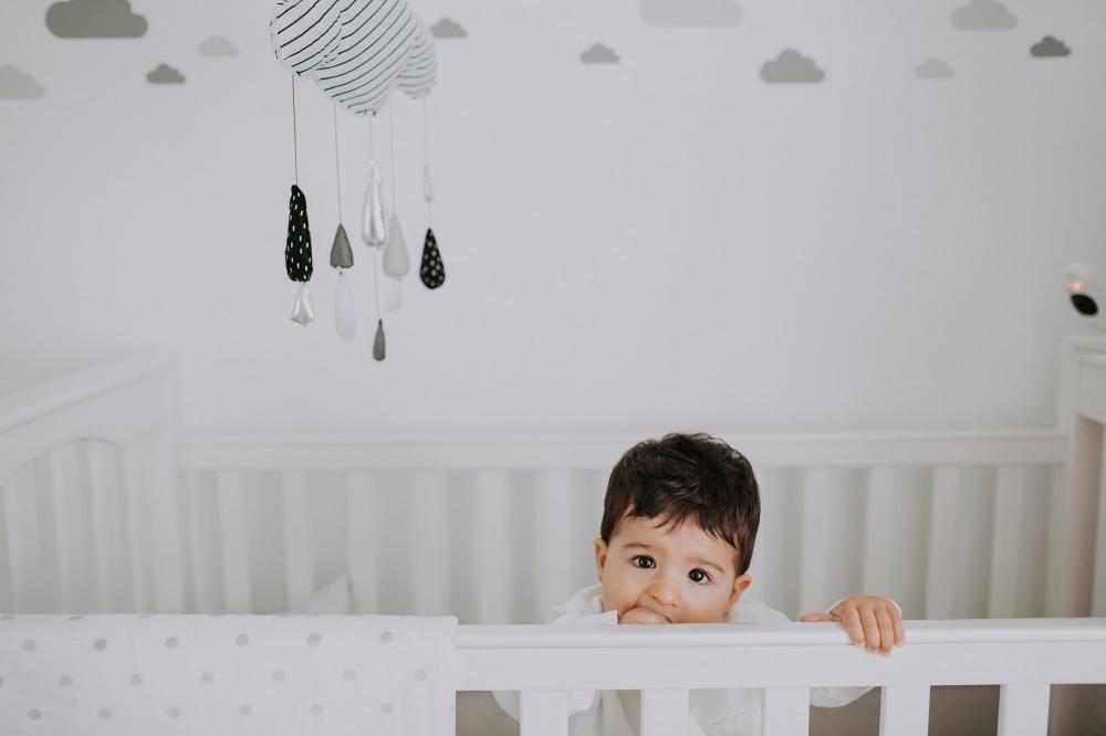 hush photography, family, family photography, baby