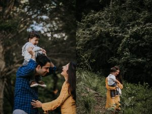 hush photography, family, family photography, baby's first birthday, first birthday photos, outdoor family session, indoor family session, nursery decor, family love, photography, wollongong lifestyle photographer, newborn photographer, wollongong,